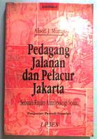 Lampiran peraturan presiden no 28 tahun 2008