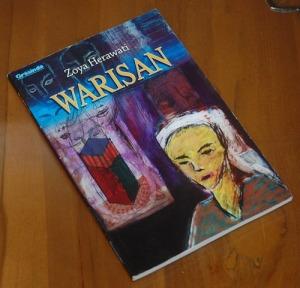 B3S-2012-12-02-CERPEN-Zoya Herawati-Warisan