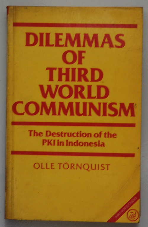 third world socialism essay The question of what to call the developing world is a developing debate  it  was western capitalism versus soviet socialism  they faced, writes historian  br tomlinson in the essay what was the third world, published.