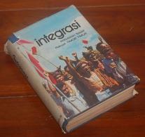 B3S-2012-07-20-PENAWARAN KHUSUS Politik-Soekanto-Integrasi-Kebulatan Tekad Rakyat Timor Timur1