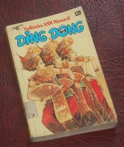 BS-2013-01-08-NOVEL-Yudhistira ANM Massardi-Ding Dong 1993b
