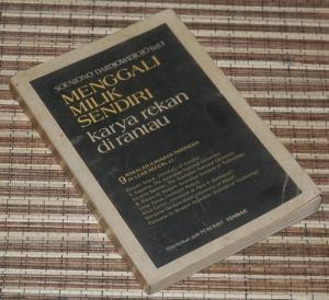 Bale Buku Bekas