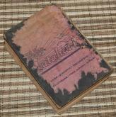 B3S-2012-10-28-KAMUS-L.Th. Mayer-Practisch Maleisch-Hollandsch Hollandsch-Maleisch Handwoordenboek4