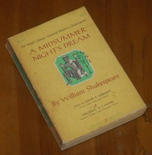 B3S-2012-12-04-DRAMA-William Shakespeare-A Midsummer Nights Dream