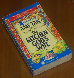 B3S-2012-12-06-NOVEL-Amy Tan-The Kitchen Gods Wife