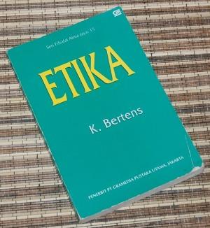 B3S-2012-12-06-PENAWARAN KHUSUS Filsafat-K. Bertens-Etika