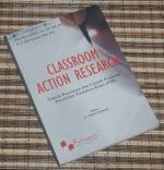 B3S-2012-12-10-KETERAMPILAN MENULIS-Nizar Alam Hamdani & Dody Hermana-Classroom Action Research