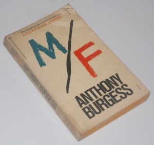 B3S-2012-12-10-NOVEL-Anthony Burgess-MF