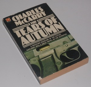 B3S-2012-12-10-NOVEL-Charles McCarry-The Tears of Autumn