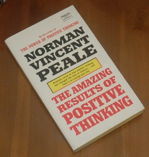 B3S-2012-12-10-PENAWARAN KHUSUS Psikologi-Norman Vincent Peale-The Amazing Result of Positive Thingking