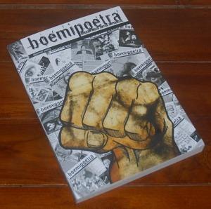 B3S-2012-12-10-TERBITAN BERKALA-Wowok Hesti Prabowo dkk-Djoernal Sastra Boemipoetra Edisi Lengkap 2007-2011s1