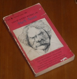 B3S-2012-12-12-CERPEN-Mark Twain-Great Short Works of Mark Twain