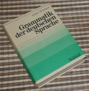 B3S-2012-12-14-BAHASA Sintaksis-Dora Schulz & Heinz Griesbach-Grammatik der deutschen Sprache