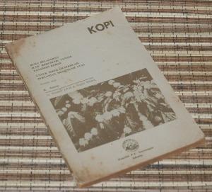 B3S-2012-12-14-PENAWARAN KHUSUS Pertanian-R. Soetejo-Kopi