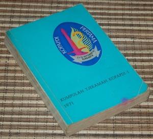 B3S-2012-12-16-PENAWARAN KHUSUS Kedokteran-Kopapdi-Kumpulan Tjeramah Kopapdi-I 1971