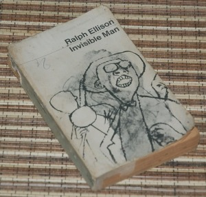 B3S-2012-12-20-NOVEL-Ralp Ellison-Invisible Man1