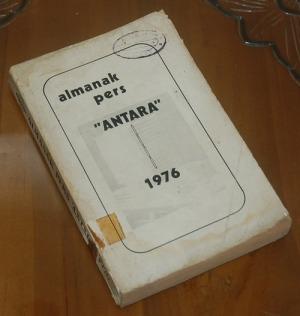 B3-2013-01-12-JURNALISTIK-LKBN Antara-Almanak Pers ANTARA 1976a