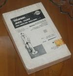 B3-2013-01-12-JURNALISTIK-LKBN Antara-Almanak Pers ANTARA 1976b