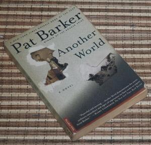 B3-2013-01-12-NOVEL-Pat Barker-Another World