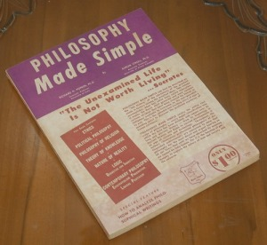 B3-2013-01-14-FILSAFAT-Richard H. Popkin & Avrum Stroll-Philosophy Made Simple