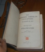 B3-2013-01-16-ENSIKLOPEDIA-Albert A. Hopkins-The Scientific American Cyclopedia of Formulas2