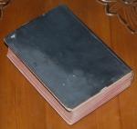 B3-2013-01-16-ENSIKLOPEDIA-Albert A. Hopkins-The Scientific American Cyclopedia of Formulas5