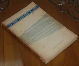 B3-2013-01-16-POLITIK-Departemen Penerangan R.I.-Keputusan-Keputusan MPRS Republik Indonesia 1960a