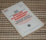 B3-2013-01-16-TERBITAN BERKALA Jurnal Persepsi-Lembaga Pertahanan Nasional-Mengapa Kita Menentang Komunisme