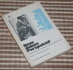 B3-2013-01-22-FILSAFAT-Jujun S. Suriasumantri-Ilmu dalam Perspektif