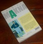 B3-2013-02-16-KETERAMPILAN MENULIS Membaca-Menulis-Hernowo-Mengikat Makna2