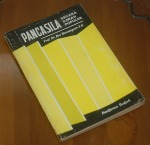 BS-2013-01-04-POLITIK-Notonagoro-Pancasila Secara Ilmiah Populer