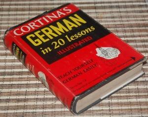BS-2013-01-06-BAHASA Pragmatik-R. Diez de la Cortina-Cortinas German in 20 Lessons1