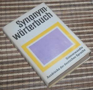 BS-2013-01-06-KAMUS-Herbert Gorner & Gunter Kempeke-Synonymworterbuch1