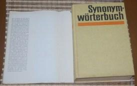 BS-2013-01-06-KAMUS-Herbert Gorner & Gunter Kempeke-Synonymworterbuch2