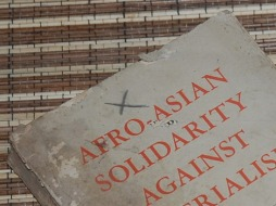 B3-2013-02-08-POLITIK-Afro-Asian Solidarity Against Imperialism2
