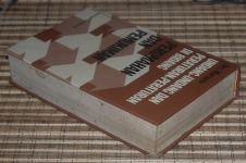 B3-2013-02-16-HUKUM-Marsono-Undang-Undang dan Peraturan-Peraturan di Bidang Perumahan dan Pemukiman2