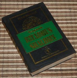 B3-2013-02-16-RELIGIOSITAS-Imam Nawawi-Terjemah Riyadhus Shalihin 1-2a