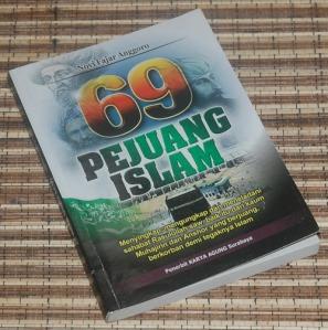 B3-2013-02-20-RELIGIOSITAS-Novi Fajar Anggoro-69 Pejuang Islam
