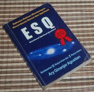 B3-2013-02-26-SPRITUALITAS-Ary Ginanjar Agustian-Rahasia Sukses Membangun Kecerdasan Emosi dan Spiritual, C11