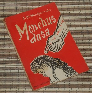 B3-2013-03-06-NOVEL-A. Dt. Madjoindo-Menebus Dosa