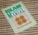 B3-2013-03-06-RELIGIOSITAS-Zakiah Daradjat-Islam & Kesehatan Mental