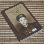 B3-2013-03-10-NOVEL-Jung Chang-Angsa-Angsa Liar