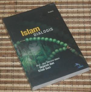 B3-2013-03-10-RELIGIOSITAS-Ruslani-Islam Dialogis