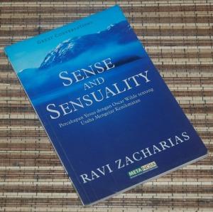 B3-2013-03-14-RELIGIOSITAS-Ravi Zacharias-Sense and Sensuality