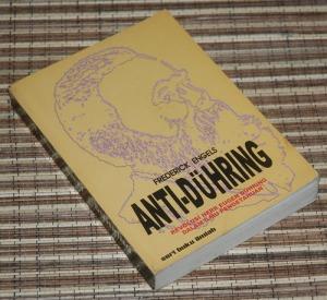 B3-2013-03-18-FILSAFAT-Frederick Engels-Anti-Duhring
