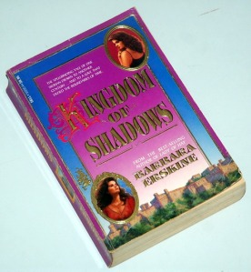 B3-2013-03-18-NOVEL-Barbara Erskine-Kingdom of Shadows
