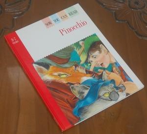 B3-2013-03-20-CERPEN-Lucy Kincaid-Pinocchio