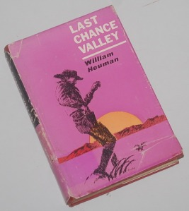 B3-2013-03-26-NOVEL-William Heuman-Last Change Valley