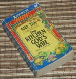 B3-2013-04-01-NOVEL-Amy Tan-Istri Dewa Dapur