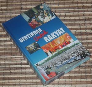 B3-2013-04-01-POLITIK-Sardan Marbun-Bertindak untuk Rakyat